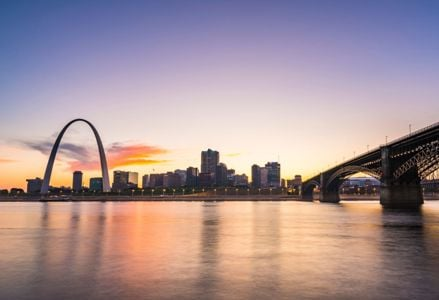 Free and Cheap Things to Do in St. Louis