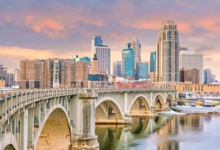 10 Best Things to Do in Minneapolis