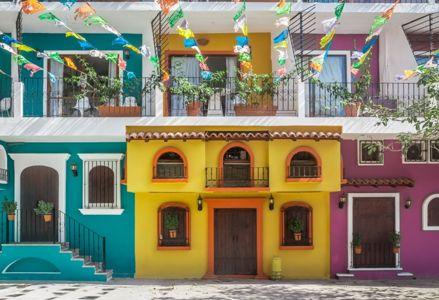 Fun Free Things to do in Puerto Vallarta