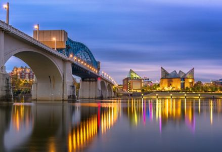 Your Guide for Awesome Things to Do in Tennessee