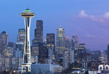 Check Out the Best Things to Do in Seattle