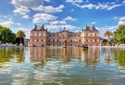 Top Stops to Visit in Luxembourg