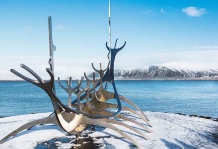 Tips For A Remarkable Reykjavik Trip
