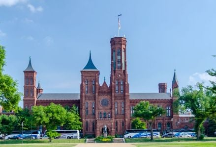 Top 10 Countdown: Must-Visit Museums in Washington, D.C.