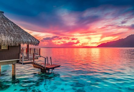 Amazing Pacific Islands to Visit