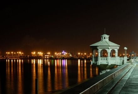 Uniquely Unmissable Things to do in Corpus Christi