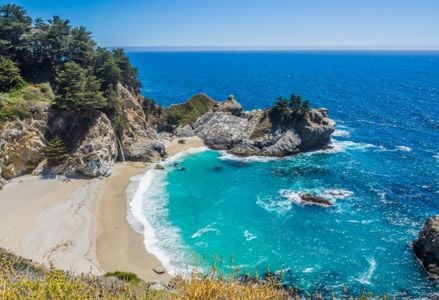 Fun Things To Do In Big Sur