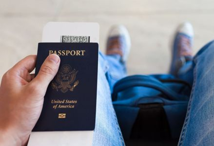 How to Apply for a US Passport in 10 Simple Steps