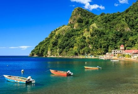 How to Enjoy Your Trip to Dominica