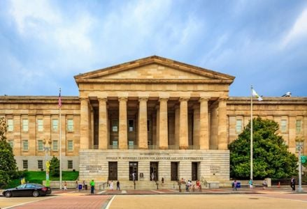 10 Museums in Washington, D.C. to Add to Your Must-Visit List