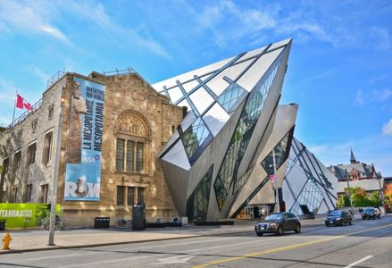 The Best Things to Do in Toronto