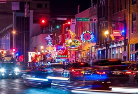 The Best Ways to Enjoy Nashville