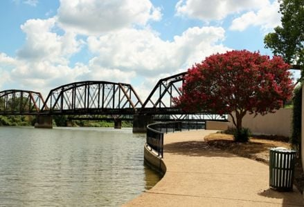 Top 10 Countdown: Greatest Attractions in Waco Texas