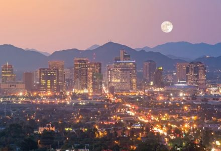 Top Things To Do In Phoenix