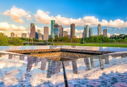 10 Top-Rated Tourist Attractions and Things to Do in Houston