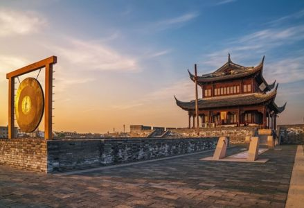 What Not to Do in China as a Tourist