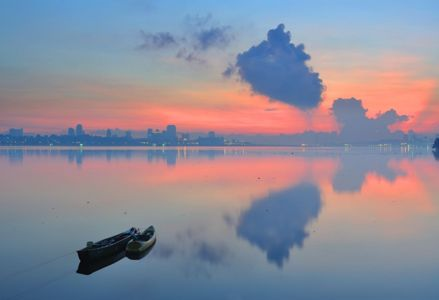 Exciting Things to See and Do in Singapore