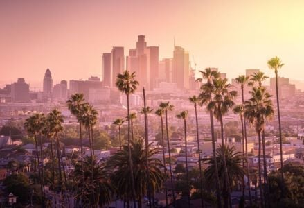 Weird and Wonderful Things to Do in Hollywood