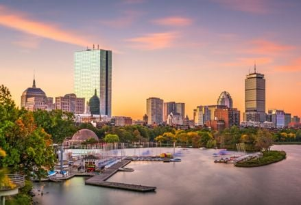 Unmissable Places to Visit In Massachusetts