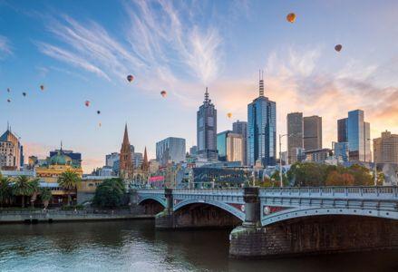 Fun Facts About Melbourne, Your Next Destination