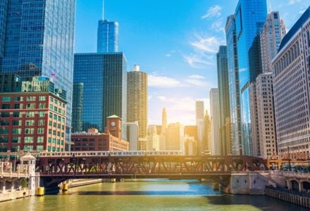 10 of the Best Things to Do in Chicago