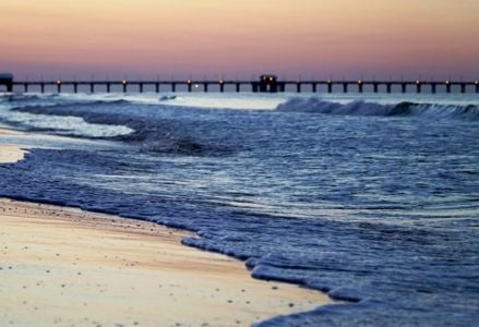 The Best Sun and Fun Things to Do in Gulf Shores, Alabama