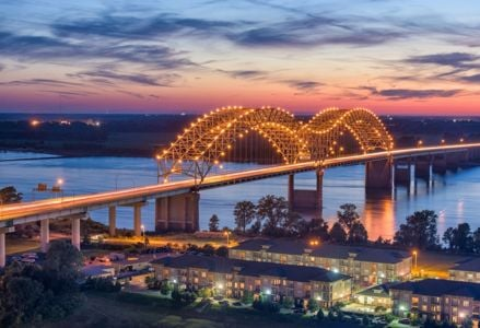 The Best Things To Do in Memphis, Tennessee