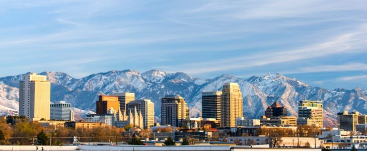The 9 Top-Rated Tourist Attractions in Salt Lake City