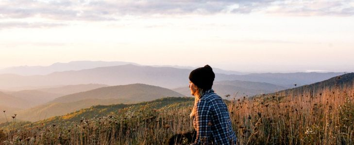 Exciting Things To Do in North Carolina