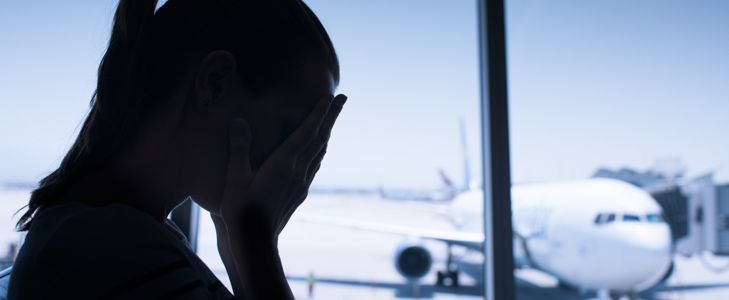 Seven Airlines to Avoid When Traveling