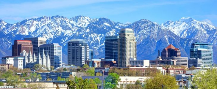 The Best Things To Do In Utah