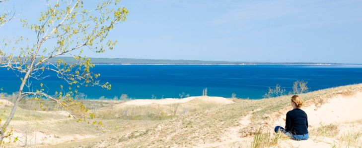 Awesome Things to Do in Michigan