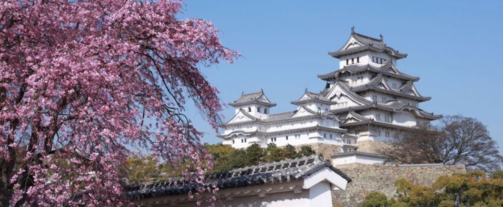10 Life-Changing Things to Do in Japan