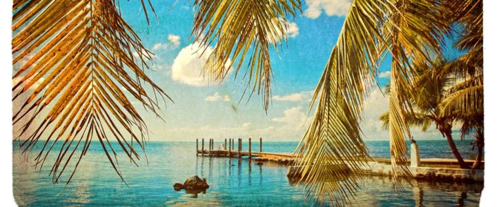 Key West is Your Perfect Getaway