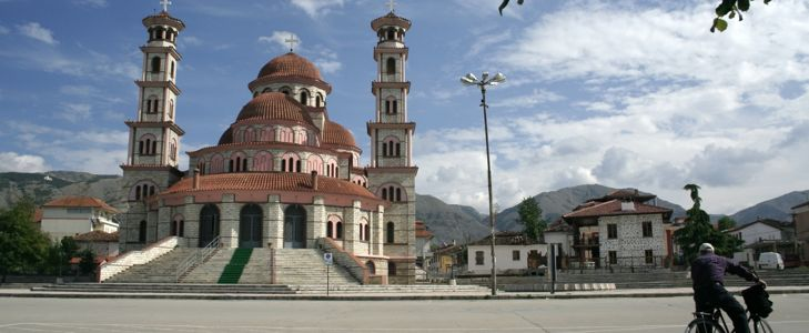 Riveting Places You Should Visit in Albania