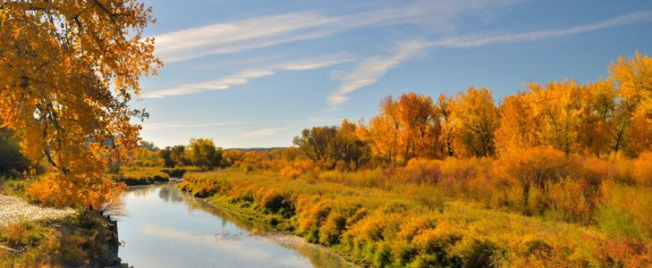 10 Best Things to do in Billings, MT