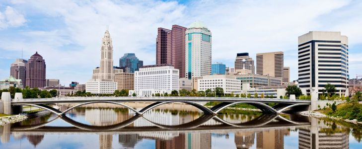 Cool Things to Do in Columbus, Ohio