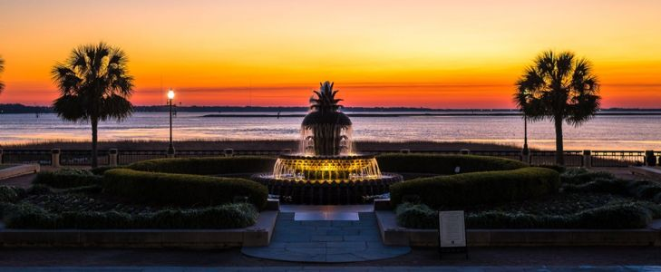 Best Things to Do in Charleston, SC