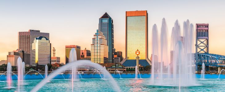 10 Top-Rated Tourist Attractions and Things to do in Jacksonville, Florida