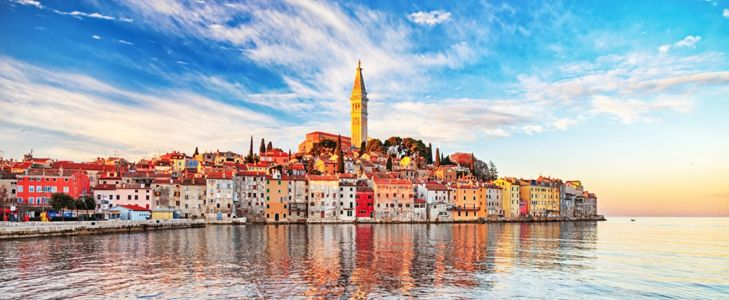 Exciting Things to Do in Croatia
