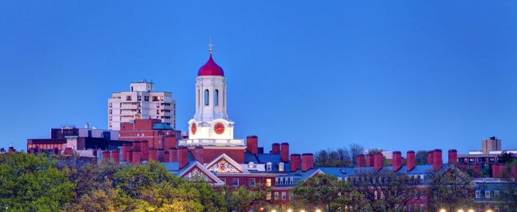 Top-Rated Tourist Attractions in Boston and Cambridge