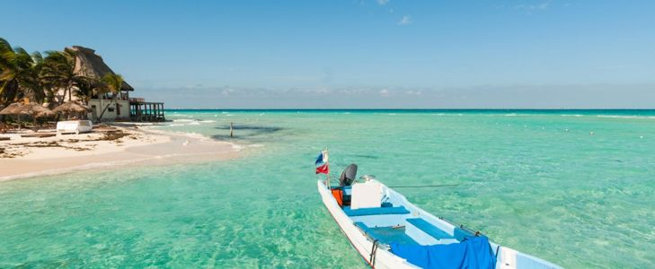 Top 10 Countdown: Best Things to do in Cancun
