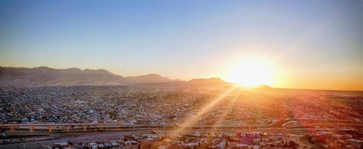 Top Things to Do in El Paso