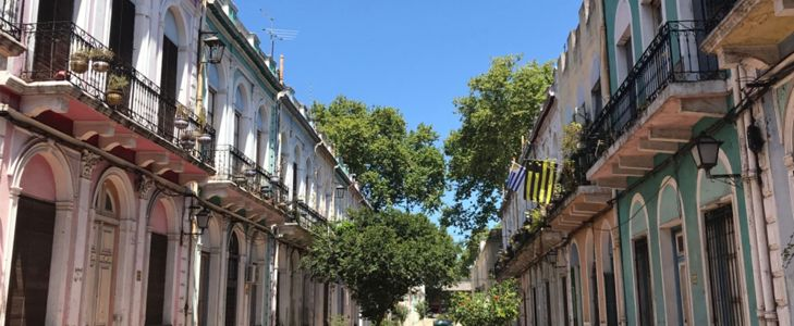 The Best Things to Do While in Uruguay