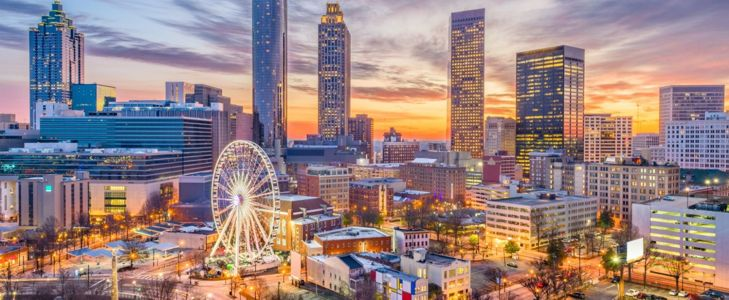 10 Best Things to Do in Atlanta