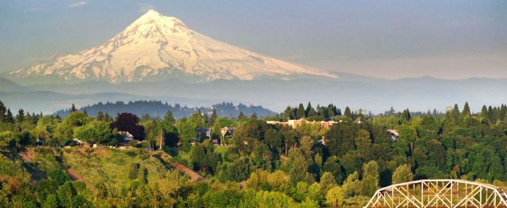 10 of the Best Things to Do in Portland