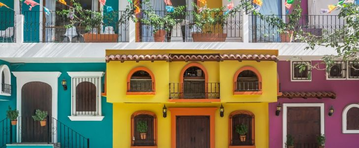 Fun Free Things to do in Puerto Vallarta