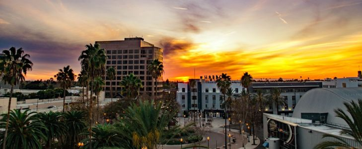 Must-Do Things to Do in Anaheim