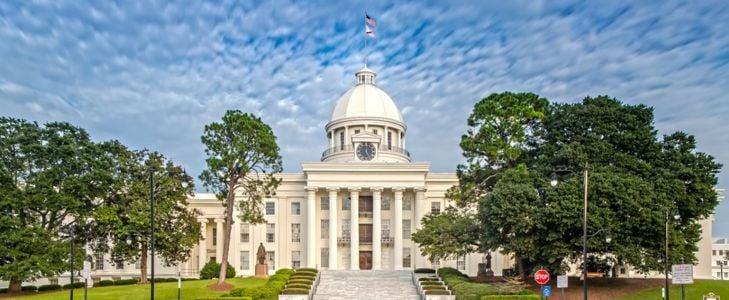 Truly Amazing Alabama Experiences