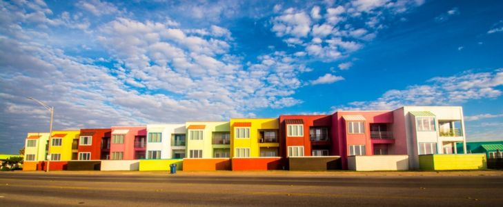 Cool Things to do in Galveston This Summer